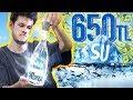 Download Video Download 650TL SU MU OLUR BE GÜZEL KARDEŞİM?! 3GP MP4 FLV