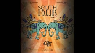 MBLP021/Evasion - SOUTH DUB...free download on http://mareebass.blogspot.fr/