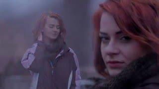 Regard ft. BINNAY - Your Face (Official Video) feat. Ardit Mehmeti