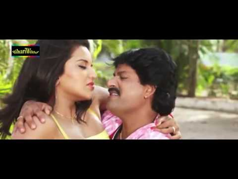 Xxx Mp4 Monalisa New Bhojpuri Hot Sexy Video Song 3gp Sex
