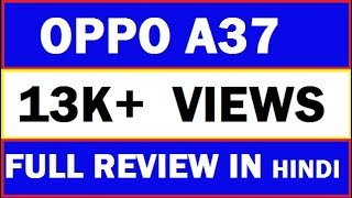 A37   Oppo a37   Oppo A37 Review... Is it worth to buy ??