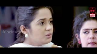 Malayalam New Full Movie 2016   Malayalam Full Movie 2016 New Release   Malayalam Comedy Movies 2016
