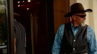 Rocky Mountain Bounty Hunters [ FULL EPİSODE ] Season 2 ,  Episode 10 | Stakeout