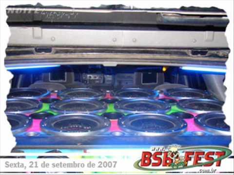 Brazilian auto sound som automotivo abel energy somsc