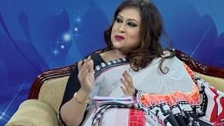 Rupantor - Biplob Saha with Punam Priyam