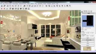 Best Interior Design Software