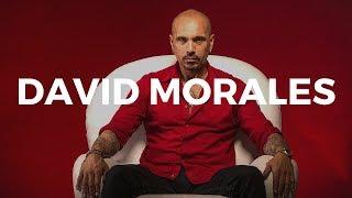 David Morales - Def Mix Sessions (10.03.2018)