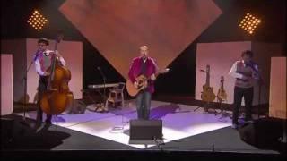Oldelaf & Mr D - Le Café (live)