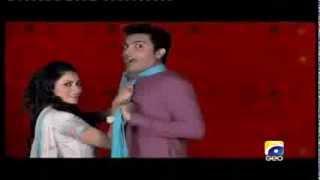 Takkay Ki Aayegi Baraat Title Song