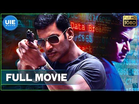 Xxx Mp4 Irumbu Thirai Tamil Full Movie Vishal Samantha Yuvan Shankar Raja 3gp Sex