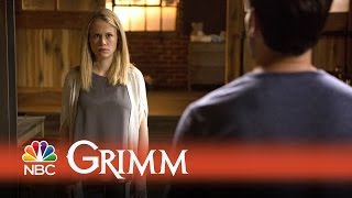 Grimm - Shared Spaces (Episode Highlight)