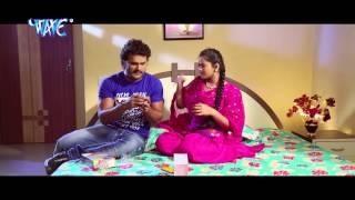 टाइट बा घुसत नईखे Tight Ba Ghusat Nayikhe - Bhojpuri Comedy  Scence - Kheshari Lal Yadav