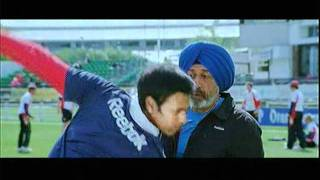 Baby When You Talk To Me [Full Song] Patiala House | Akshay Kumar, Anushka Sharma