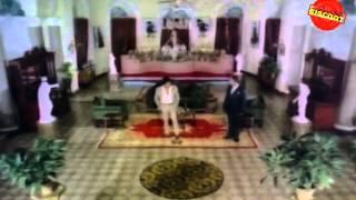 Nee Thanda Kanike (1985) || Feat. Vishnuvardhan,Jayasudha  || Superhit Kannada Movie