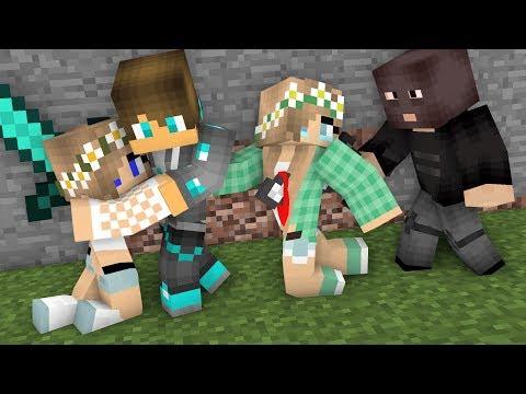Xxx Mp4 Diamond Man Life 20 Minecraft Animations 3gp Sex