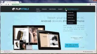 100% free download desktop publishing software for Windows