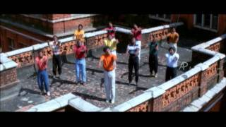 Aasai | Tamil Movie | Scenes | Clips | Comedy | Songs | Konja Naal Poru Song