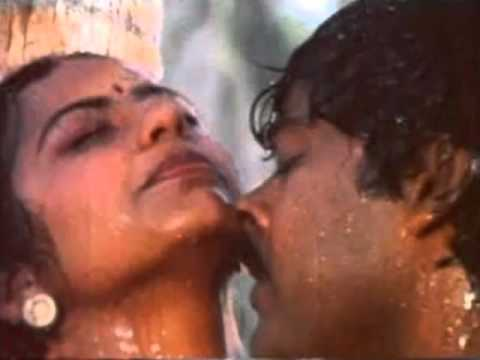 Xxx Mp4 Suhasini Hot Spicy Rare Navel Show And Hot Kissing 3gp Sex