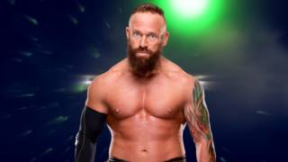 """{WWE}Eric Young 1st Theme """"New Heights"""" by CFO$"""