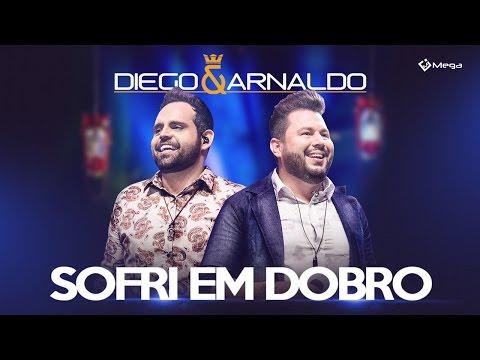 Xxx Mp4 Diego E Arnaldo Sofri Em Dobro Vídeo Oficial 3gp Sex