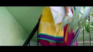 Cute love scene from mudhal kanave tamil short film