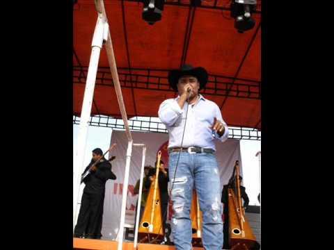 Vitico Castillo Homenaje a Carlos Guevara Achaguas 2011 Primera Parte