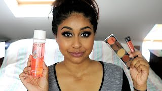 Products Every Brown/Dark Skin Girl/Guy Needs for ASHINESS or PIGMENTATION