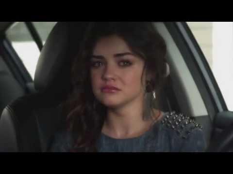 Does It Ever End? A Harry Styles/Zayn Malik Love Story --- {Wattpad}