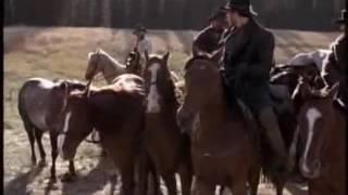 the Jack Bull Pelicula Completa En Español Latino