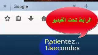 فيلم عبده موته كامل hd