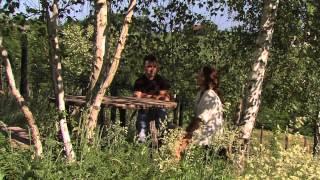 Ljubav je na selu S06 Marijana zabava