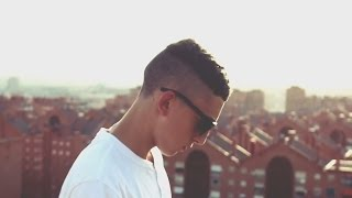 Dase - BALANCE (Videoclip) [D4 Films]