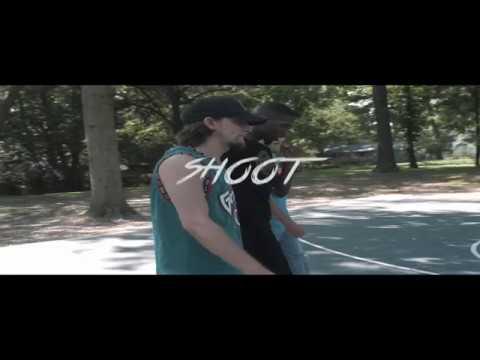 Xxx Mp4 BlocBoy JB Shoot Prod By Tay Keith Official Video Shot By Fredrivk Ali 3gp Sex