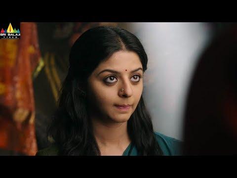 Xxx Mp4 Vedhika Scenes Back To Back Premalayam Telugu Latest Movie Scenes Sri Balaji Video 3gp Sex
