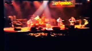 The Undertones - Live at Rockpalast 1981