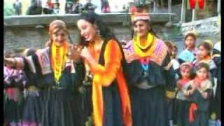 bibi shirin songs 1
