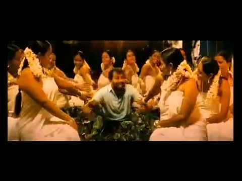 Xxx Mp4 Kadhal En Kadhal Video Song HD Mayakkam Enna Dhanush Richa Adida Avala 1st On Net YouTube 3gp Sex