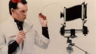 (Eargasm)-07 - Plump DJ's - Pray For You (Feat. Gary Numan)