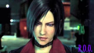 Resident Evil Damnation Music Video - 5 Marz