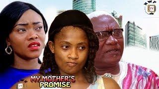 My Mother's Promise Season 1 - 2017 Latest Nigerian Nollywood Movie