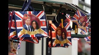 The modern-day relevance of the British monarchy