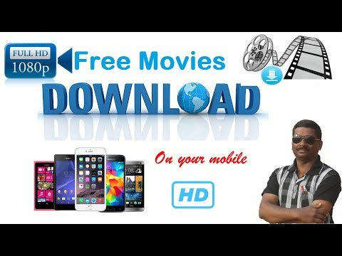 Xxx Mp4 Best Android App To Download 1080p HD Movies For Free Which Is Not Available On Playstore 3gp Sex
