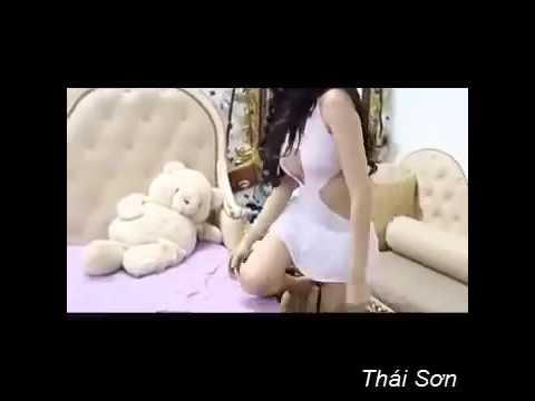 Xxx Mp4 XNXX New Video 3gp Sex