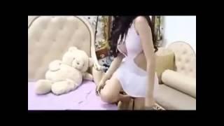 [XNXX] New video