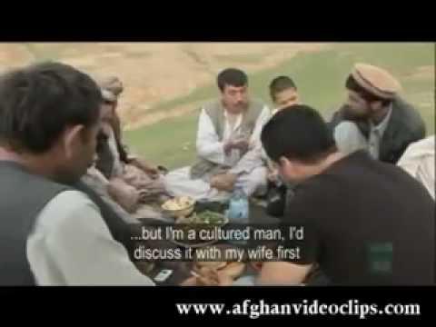 Xxx Mp4 Bacha Bazi In Northern Afghanistan Mazar E Sharif Shamali Culture 3gp Sex