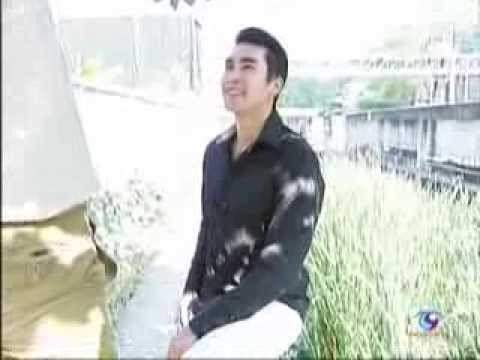 Xxx Mp4 The Reason Why Nadech Doesn T Have IG 9 Entertain 31 1 14 3gp Sex