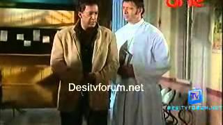 Kaala Saaya [Episode 111] 29th June 2011 Watch Online part 2