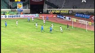 تقرير مباريات الغد من  الدوري المغربي للمحترفين