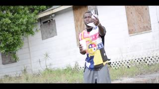 New Beezy - Gettin By (Official Music Video)