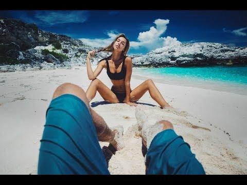Jay Alvarrez Summer